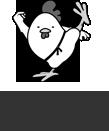 design-icons2
